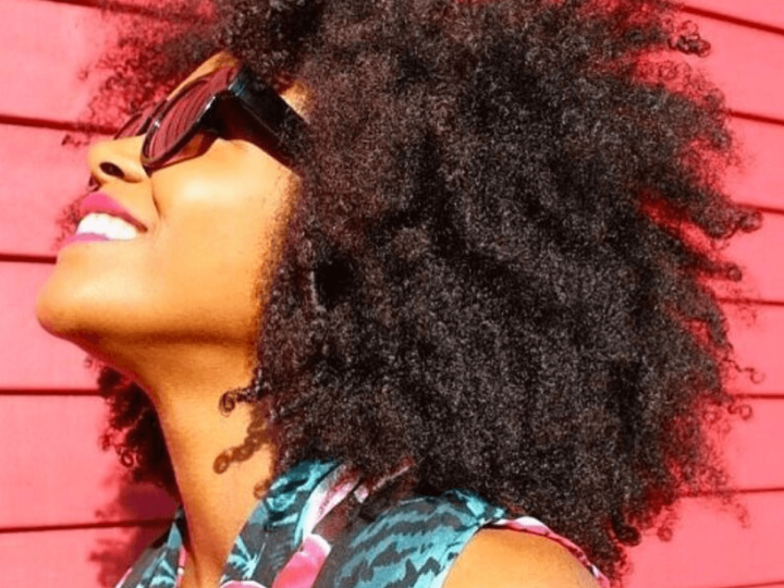 Black and Brown skin: myths and tips
